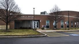 Troy School District 30C now has opening on its school board