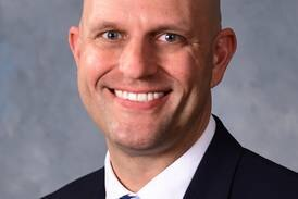Rep. Bos to host free Rx disposal event Oct. 16