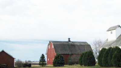 Proposed Plattville winery clears crucial zoning hurdles