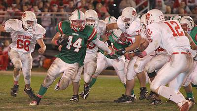 121st Pirates-Cavaliers football clash on hold until spring