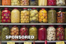 Canning 101 – Ace Hardware Has All the Products You Need