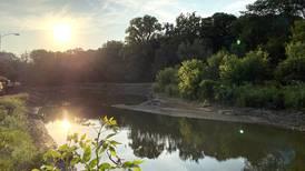 Streator seeks grant to continue Marilla Park improvements