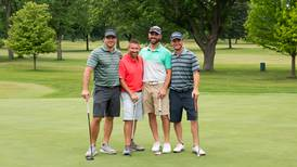 Friends of MCC Foundation Golf Invitational raises more than $87,000 for scholarships