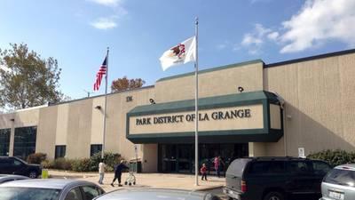 Park District of La Grange seeks applicants for two board vacancies