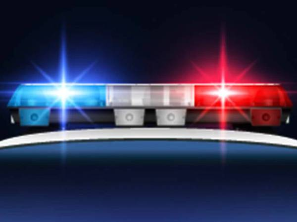 Reckless homicide charges filed in double fatal crash near Amboy