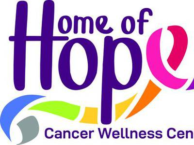 Living Mindfully part of Home of Hope schedule