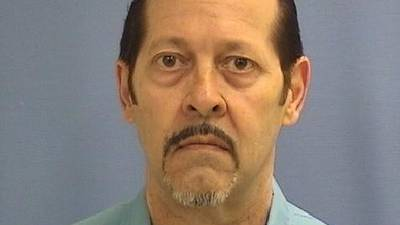 Illinois Supreme Court rules against Spring Valley murderer