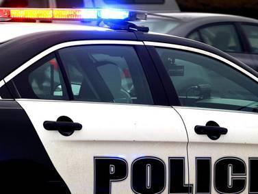 Batavia police reports for: Oct. 11-12