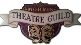 Morris Theatre Guild planning 3 events soon