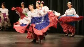 De Colores celebrates Hispanic culture at IVCC