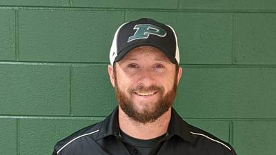 Plainfield Central tabs assistant coach Robert Keane to lead football program