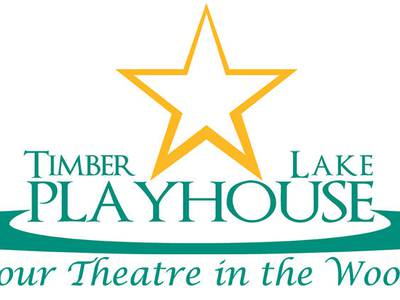Fall Festival and Brew Fest at Timber Lake Playhouse