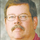 Kevin Hieronymus