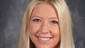 Kane County Chronicle Athlete of the Week: Rylie Hahn