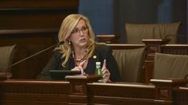 Sue Rezin, other Senate Republicans write to Gov. Pritzker to question administration's vaccine distribution