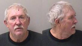 West Chicago driver charged with DUI in Geneva Twp. had blood alcohol level twice legal limit