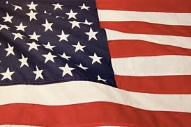 Kendall County Republicans host Fall Freedom Celebration Sept. 30