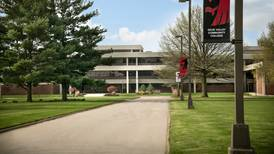 Sauk Valley Community College ready for the 'new normal'