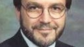 Jeffrey Mladenik of Hinsdale: CEO, minister, husband, father was on plane hijacked on 9/11