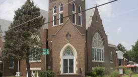 Sunday school begins Oct. 3 at UMC of Plano