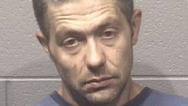 DeKalb man faces additional charges after police say he brought drugs into DeKalb County Jail