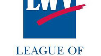 League of Women Voters speaks out on Floyd murder, racial injustice