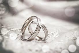 La Salle County marriage licenses