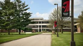Study: Community colleges serve as major economic drivers