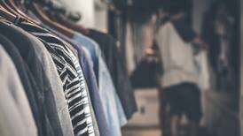 Cornerstone Church in Sandwich hosting clothing giveaway