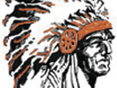 High school sports roundup for Saturday, Sept. 18: Sandwich boys cross country wins Dale Donner Invite