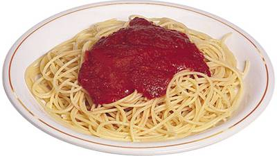St. Matthews in Princeton will host spaghetti supper to benefit Christmas for Kids