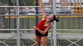 IHSA Class 1A Girls Tennis State Finals: Ottawa qualifiers see season come to a close