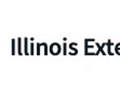 Extension office will host volunteer training