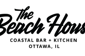 Mystery Diner in Ottawa: The Beach House offers fresh-from-the-sea dining
