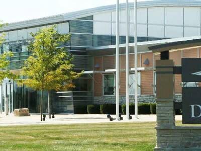 Montgomery police arrest Aurora man on multiple burglary charges