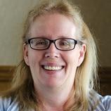 Kathleen A. Schultz