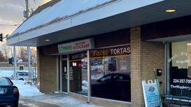 Salmonella outbreak linked to El Sombrero restaurant in Fox River Grove
