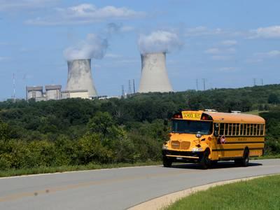 Senators Stewart, Anderson react to energy bill vote