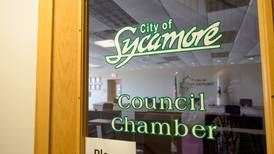 Sycamore City Council gives go-ahead for firm to look into creating second TIF district