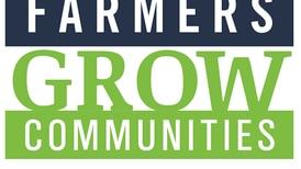 Polo grower donates through Bayer Fund