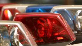 Police reports for Tuesday, April 13
