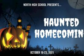 Downers Grove North plans homecoming lineup