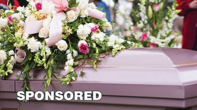 Three Important Things to Know About Caskets