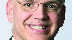 Scott Reeder: Mayor Lightfoot's policy on interviews is discriminatory, but not racist