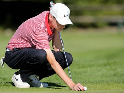 High school boys golf: 2021 season preview capsules