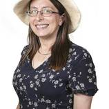 Denise M. Baran-Unland