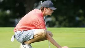 Boys golf: Cary-Grove's Erik Pietrzyk, Prairie Ridge's Joe Pokonosky tie at C-G Invitational