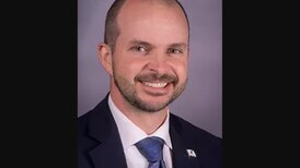 Pritzker appoints Will County auditor to serve on state board