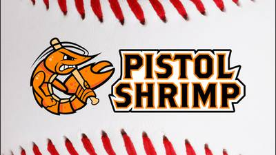 Have fun at an Illinois Valley Pistol Shrimp Game