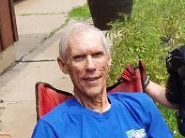 Utica mourns longtime trustee Ron Pawlak